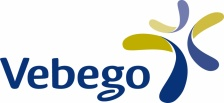 vebego sponsor