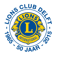 Lions Club Delft