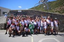 Tourmalet Team Westland
