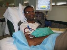 Dialysefiets