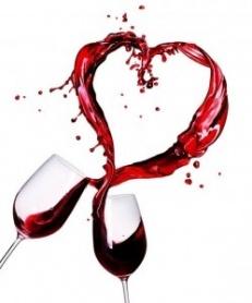 wijn lionsclub